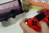 "Cara Main Game PS4 di IPhone dan IPad Dengan Aplikasi ""PS4 Remote Play"""