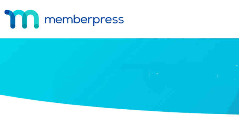 Plugin membership memberpress