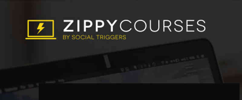 Membership Plugin Zippy Courses