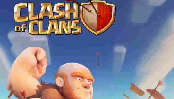 game iphone online